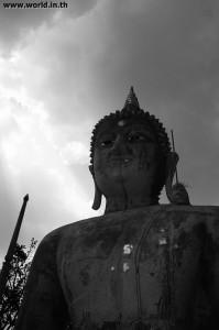 เขาเทวดา สุพรรณบุรี